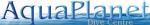 Aqua Planet Dive Centre