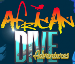 African Dive Adventures